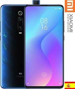 Xiaomi Mi 9T desde España