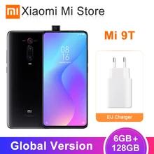 Xiaomi Mi 9T 128gb (versión global)