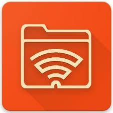 WiFile Explorer (Copia tus archivos sin cable!) - ANDROID