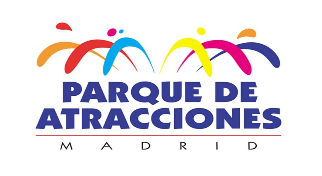 50% descuento para Parque de atracciones de Madrid con Nestea y Aquarius