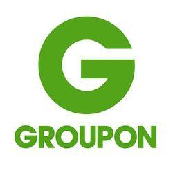 15% Dto Groupon en Viajes