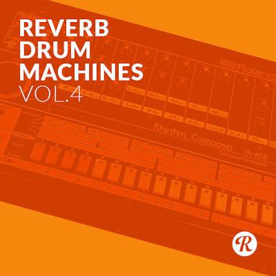 Libreria de sonidos Roland TR-808 Wav y Ableton Live