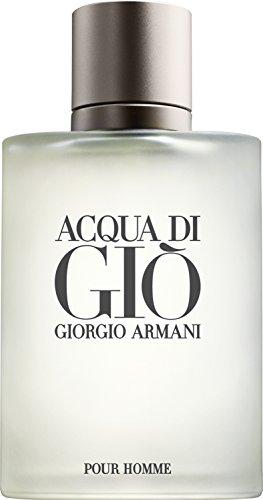 Acqua di Gio para hombre 100ml.