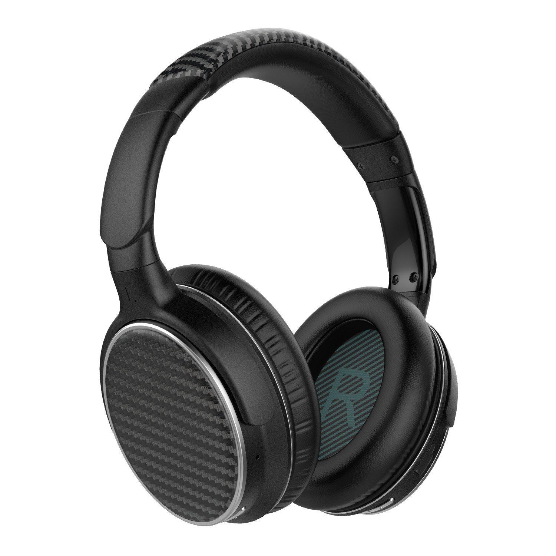 Mixcder HD401 APTX-Latencia Cero solo 22.9€