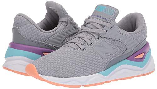 New Balance X-90, Zapatillas para Mujer