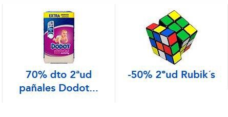 Decenas de juguetes con descuentos en Toysrus, desde 20%, 30%, 40% ...