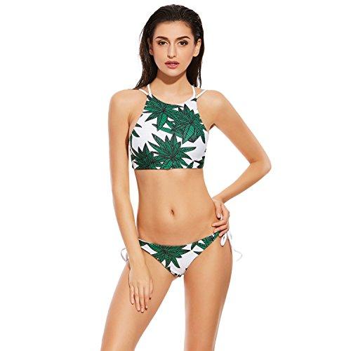 Bikinis mujer varios modelos solo 2.7€