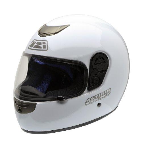 Casco NZI Astron 600