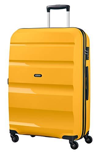 Maleta 91 L American Tourister Bon Air Amarillo por 70 €