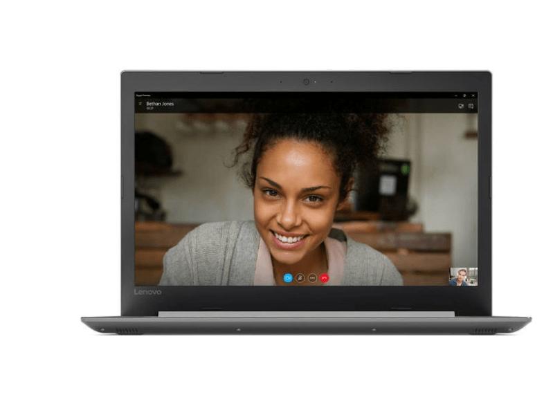"Lenovo ideapad 330-17ICH - 17.3"", Intel® Core i7-8750H, 1TB, 8GB, GTX1050 4GB"