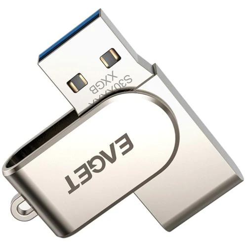 EAGET S30 USB3.0 64GB
