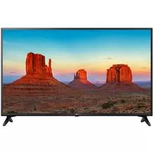 TV smart tv android tv UE50NU7090 Samsung 50 pulgadas 4K LED Ultra UHD