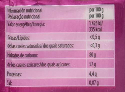 Haribo Favoritos Azúcar Gominolas - 14 Bolsas