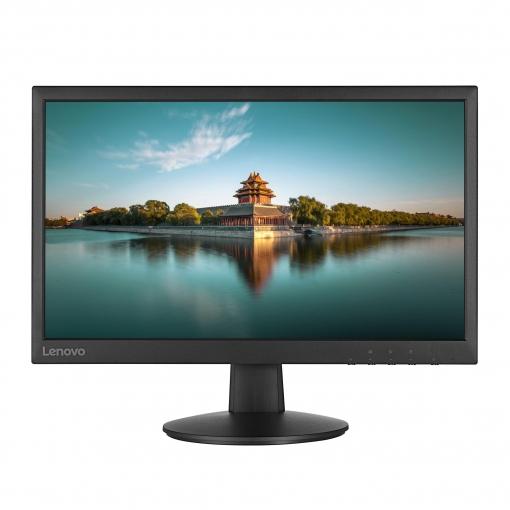 Monitor Lenovo 21,5''