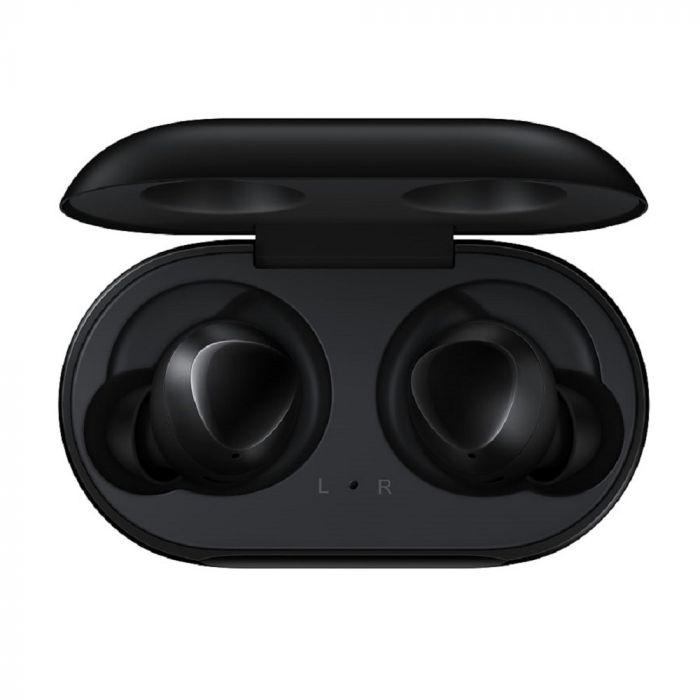 Samsung Galaxy Buds SM-R170 Auriculares Bluetooth