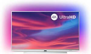 "TV PHILIPS 58PUS7304/12 58"" 4K Ultra HD"