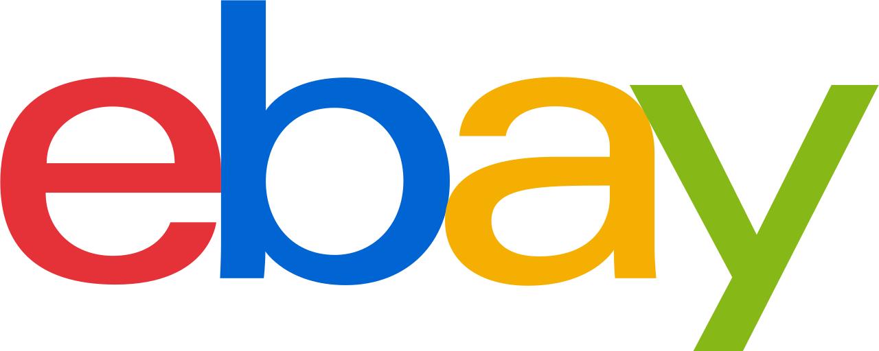 eBay.com descuento de 2$ sobre 2,01$ DESDE LA APP (cuentas seleccionadas)