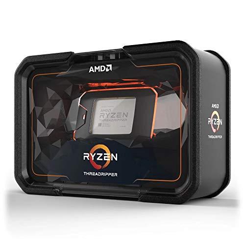 AMD Ryzen Threadripper 2920X - Procesador 12 cores/24 Threads
