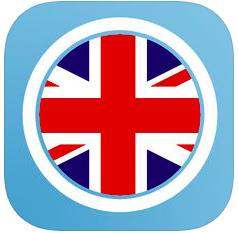 Aprender ingles (gratis) Lengo App (Android & iOS), Precio original: 8,86 euro