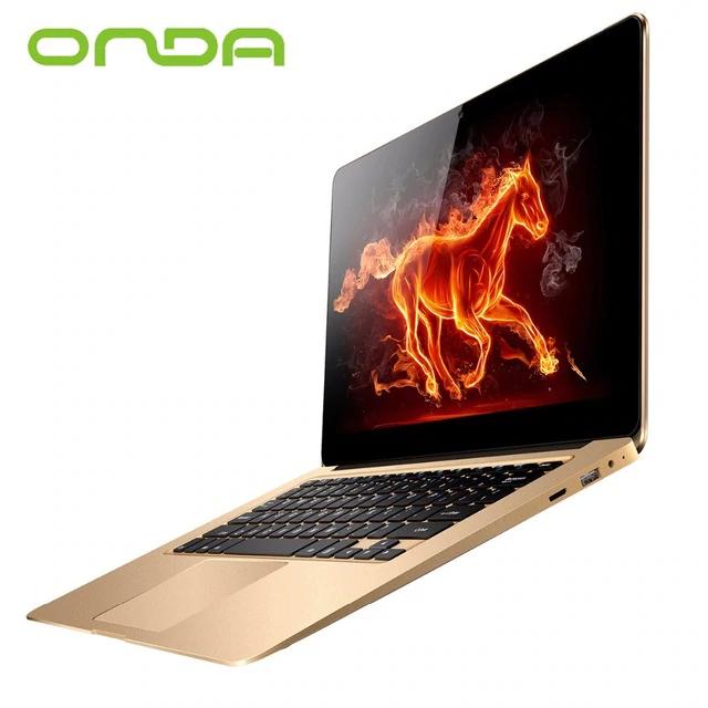 Onda Xiaoma 41 Laptop 14.1 inch