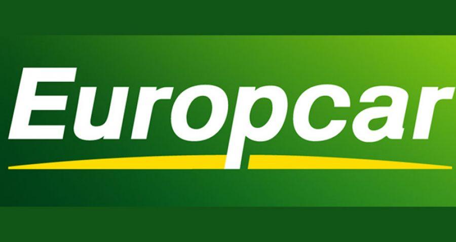 Hasta 30% de descuento Europcar en Summer sale 2019 Rebajas de verano.