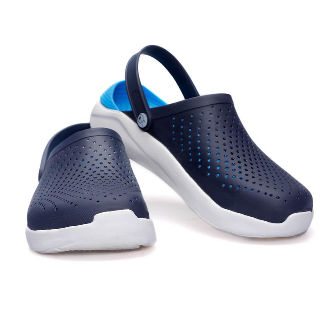 Xiaomi sandalias de hombre Youpin MELAMPUS