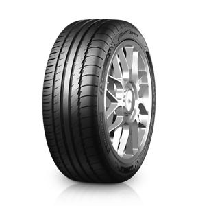Neumáticos Michelin Pilot Sport 335/30 ZR20