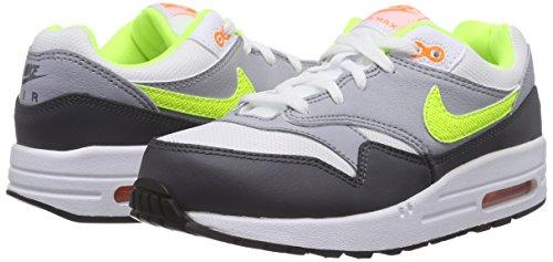 Nike Air MAX 1 Talla 35-36