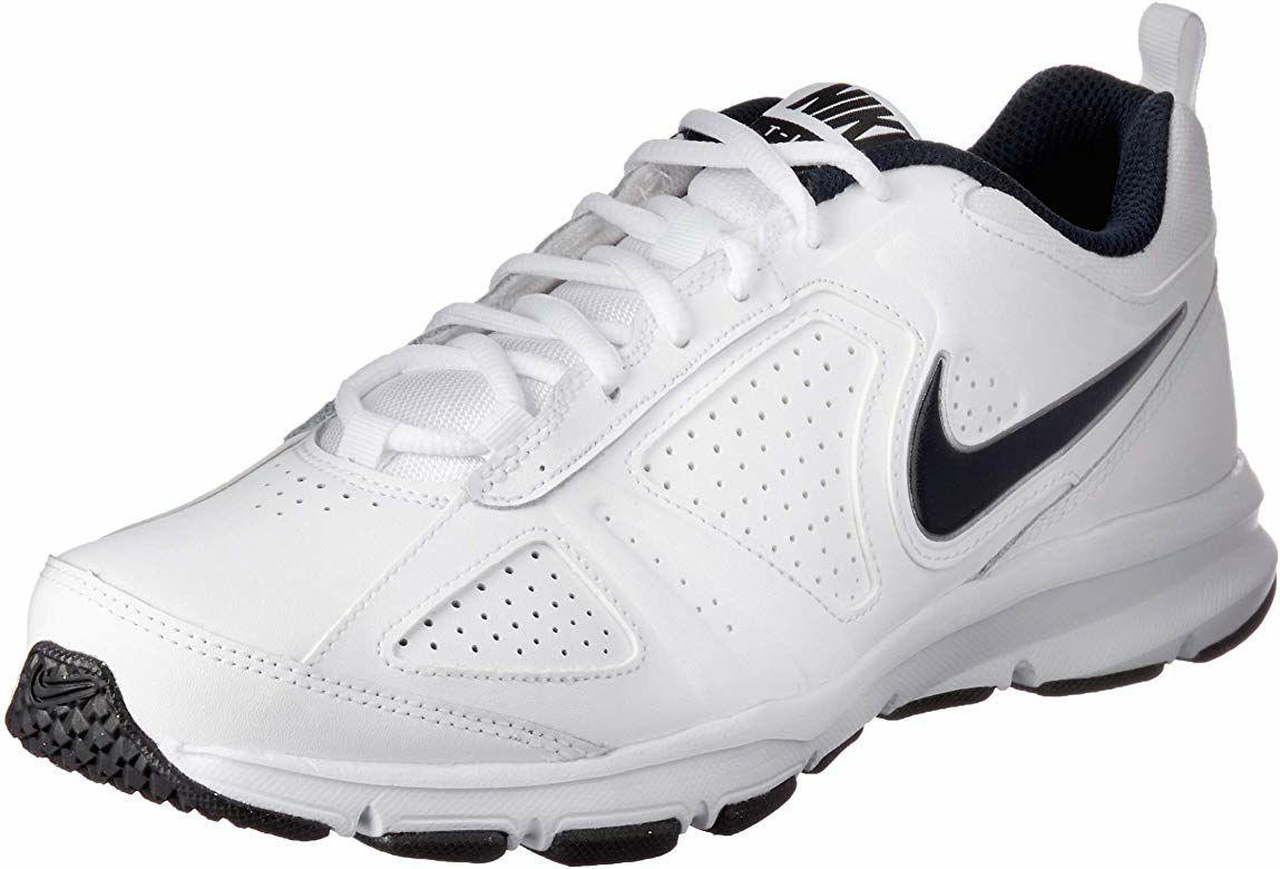 Nike T-Lite XI SP15(solo 45'5 de pie)