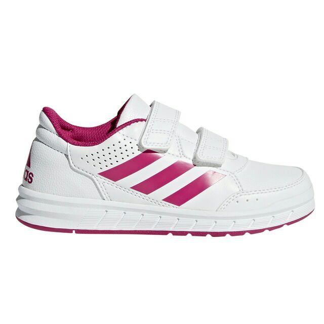 Zapatillas casual de niños AltaSport CF adidas solo queda talla 40