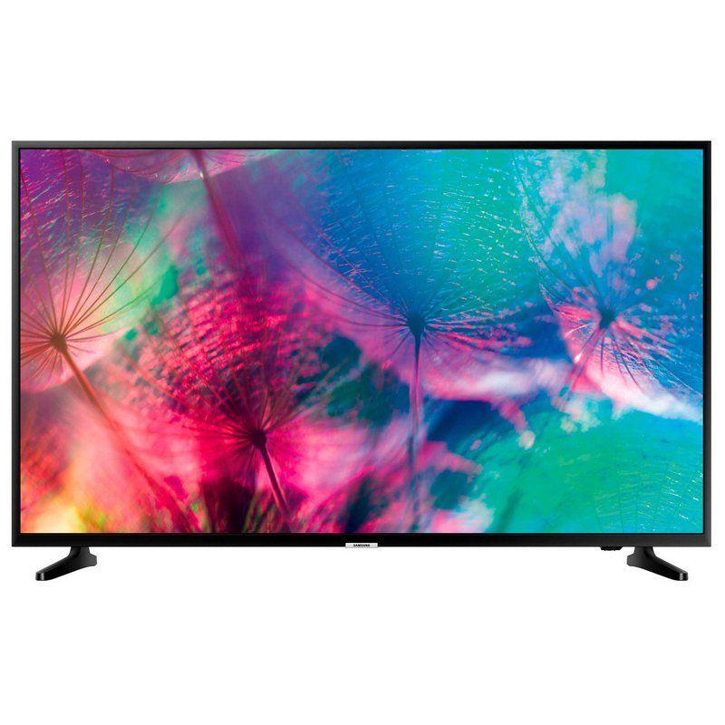 """Samsung UE65NU7092 65"""" Smart TV 4K"""