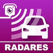 PREMIUM Radares Fijos y Móviles