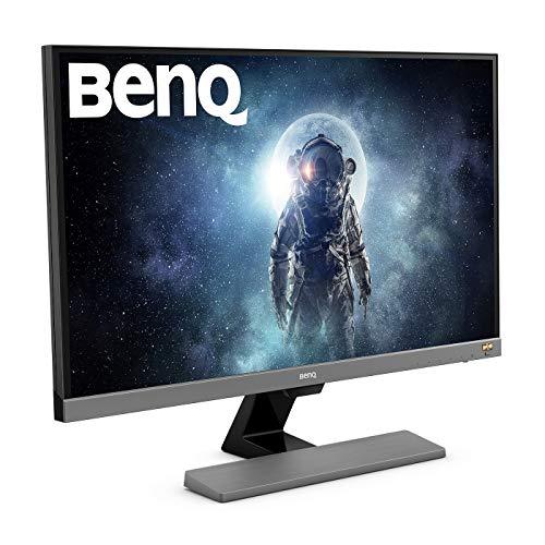 """BenQ EW277HDR - Monitor de 27"""" Full HD"""
