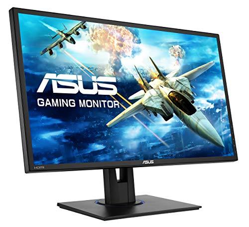 """Monitor 24"""" Full HD 1ms 75 Hz con altavoces incorporados por 159,99 €"""
