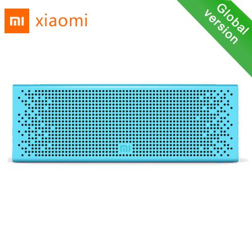 Xiaomi Mi Bluetooth Speaker-Global Version