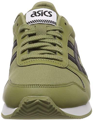 Asics Curreo II, Zapatillas de Running para Hombre (varias tallas)