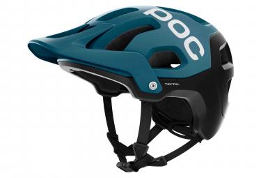 Casco POC Tectal para ciclismo (M)