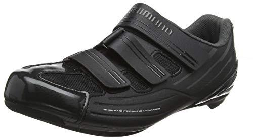 Shimano Sh-rp2l, Zapatillas de Ciclismo de Carretera
