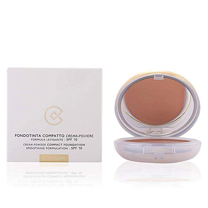 Collistar Maquillaje compacto crema-polvos (Solo este tono a ese precio!!)