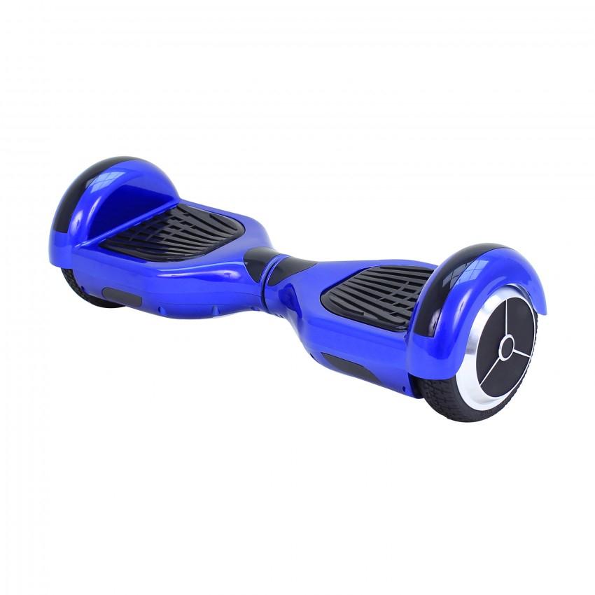 Hoverboard Skate MR6 desde España por 99€