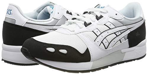 ASICS Gel-Lyte, Zapatillas de Running