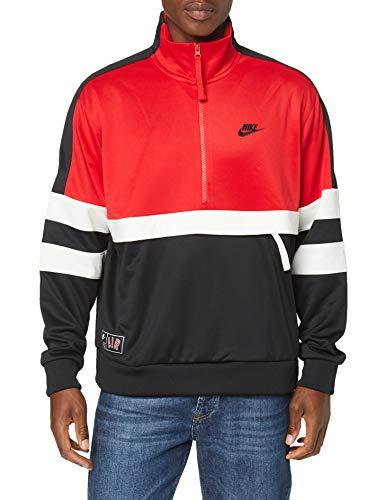 Nike  Jacket, Hombre tala L