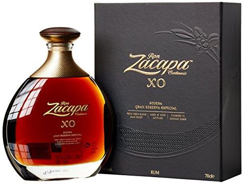 Zacapa Xo - Ron, Gran Reserva Especial 76,88€
