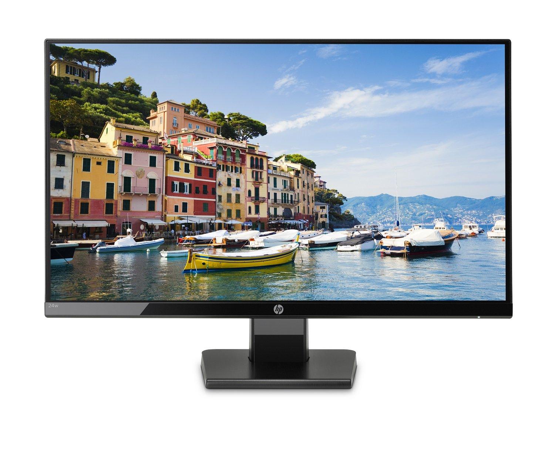 "Monitor HP 24w 60,45 cm (23,8""), Full HD"