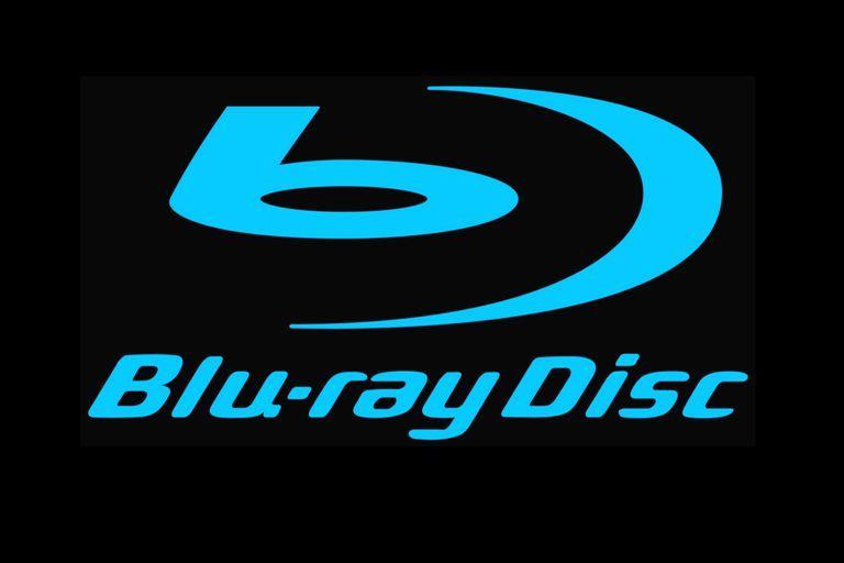 2x18 Peliculas Bluray Sony