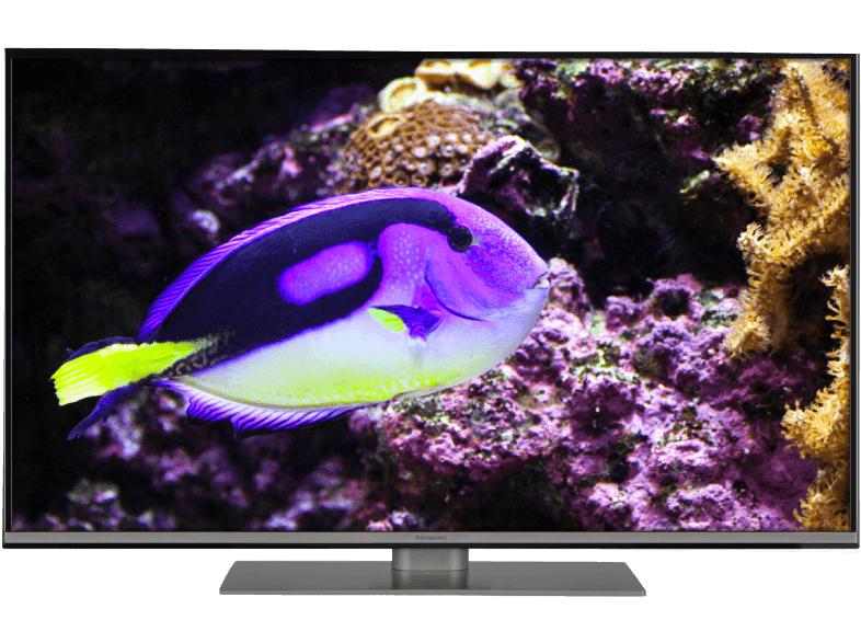 Television Panasonic TX-43FS350E