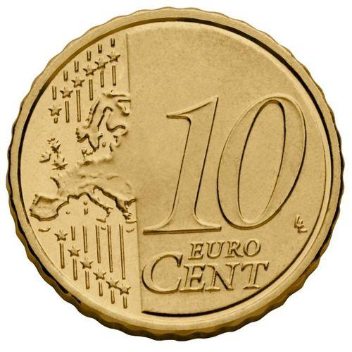 10 reacos random por menos de 10 céntimos