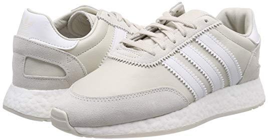 Adidas I-5923 zapatillas hombre solo 50€