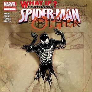 4 cómics gratis: Spider-Man, Wolverine, Civil War y Planet Hulk