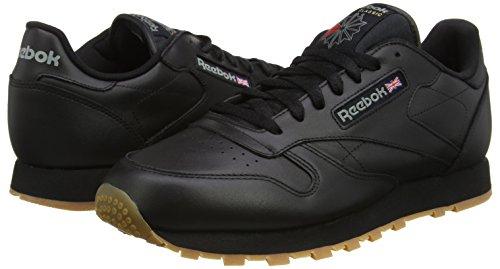 Reebok Classic Leather Talla 42 y 45